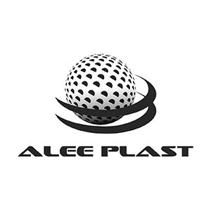 aleeplast