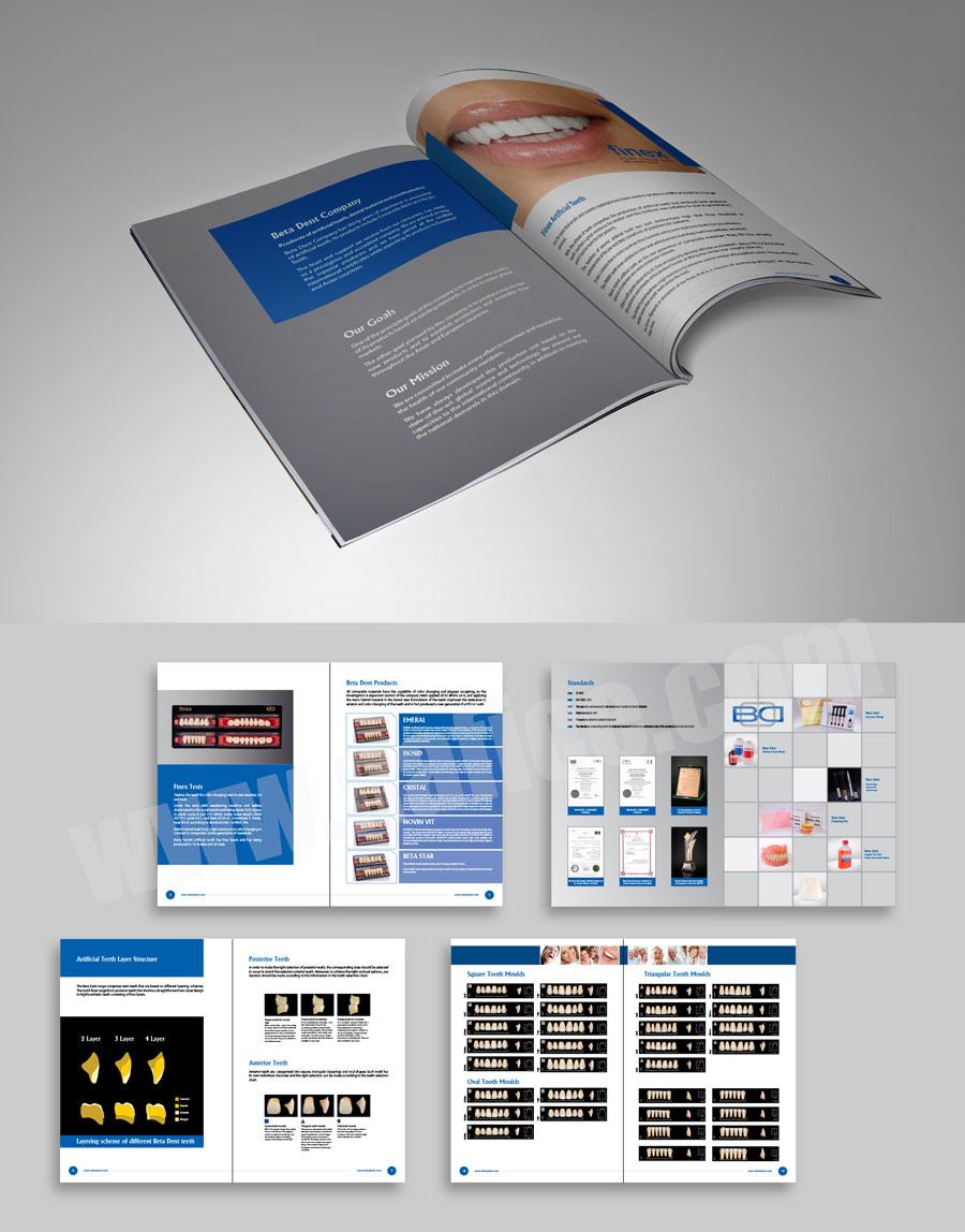 betadent-catalog