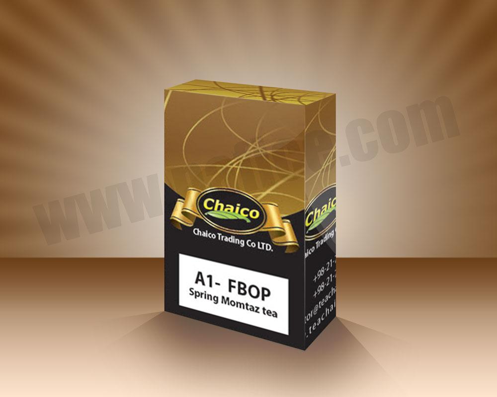 chaico1