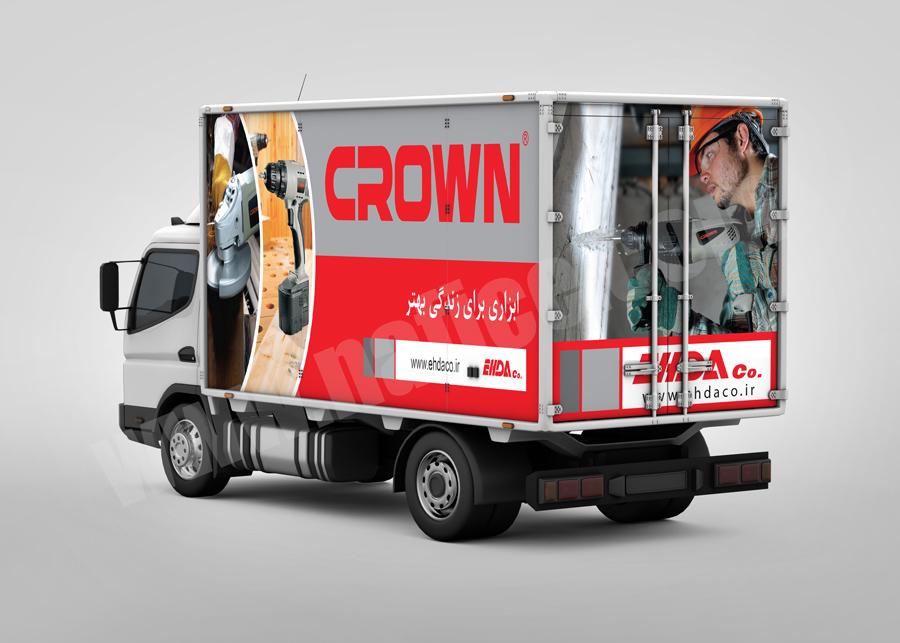 ehda-truck-web