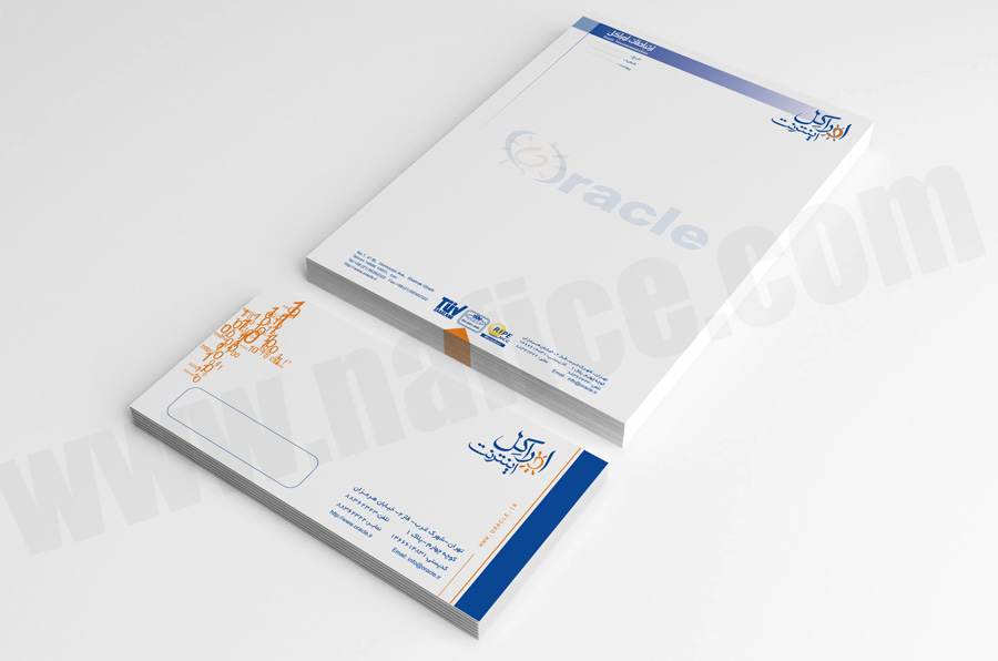 oracle-stationary